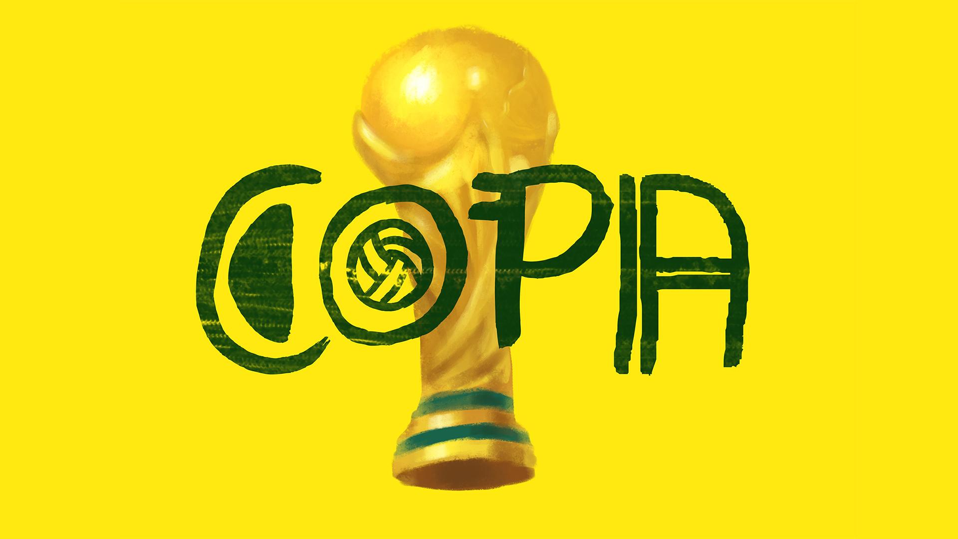 Copa Type