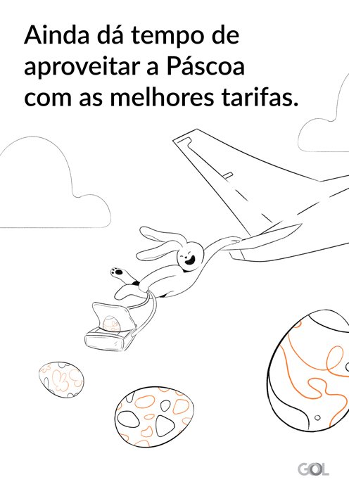 GOL_Rough_Aviao_Ludima